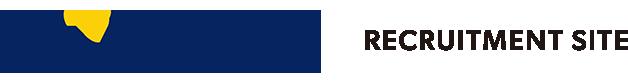 株式会社INEST